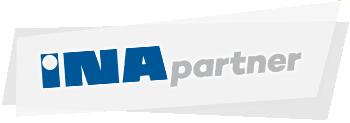 Slogan - Oilac.com